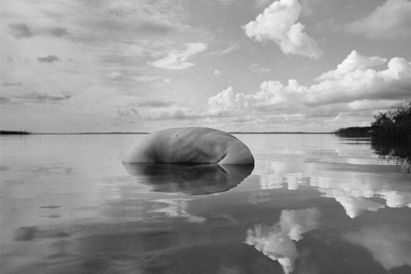 Foto: Arno Rafael Minkkinen