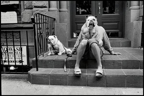 Elliott-Erwitt_-MAGNUM-Photos-USA_-New-York-City_-2000.jpg