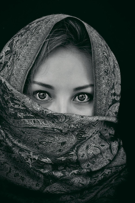 Photo: Mai Loc