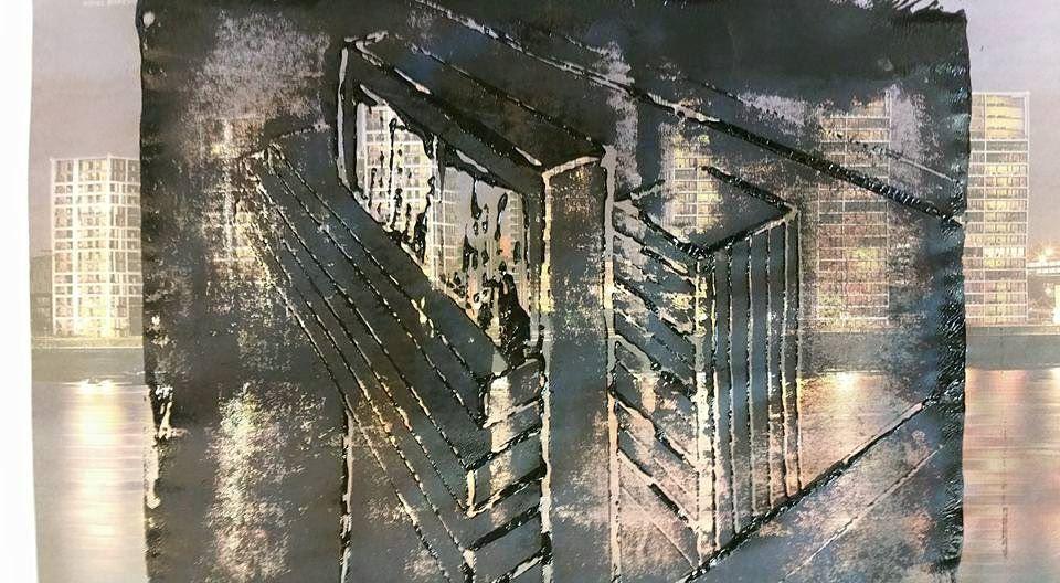 Linotrykk2.jpg