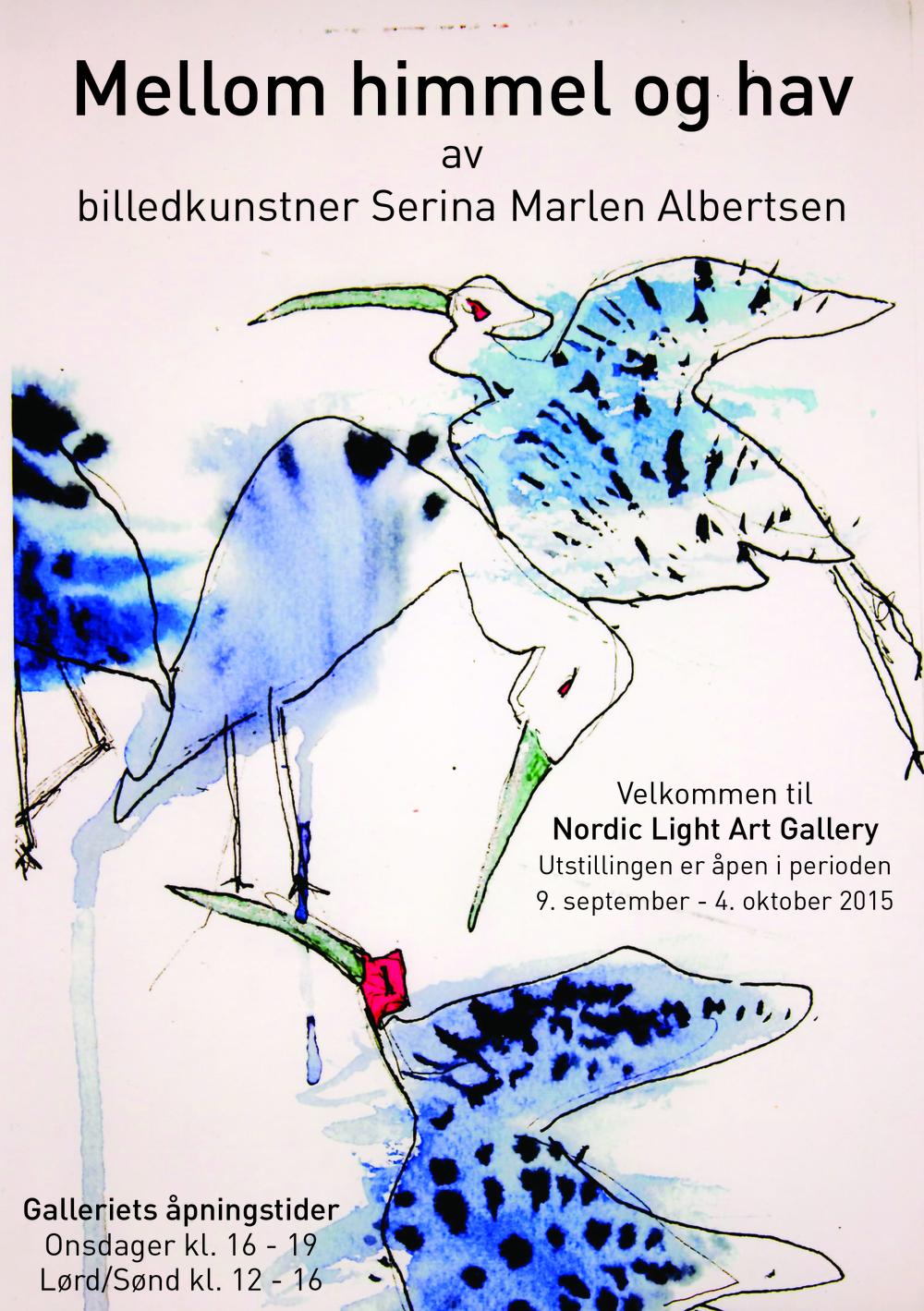 Utstilling_Serina Albertsen_folderA5.jpg