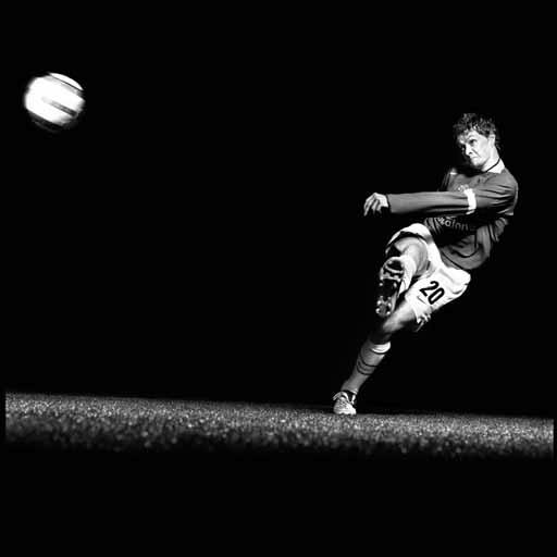 mkrogvold-fotball.jpg