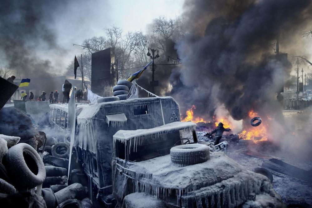 Demonstrasjoner Ukraina_Espen Rasmussen.jpg