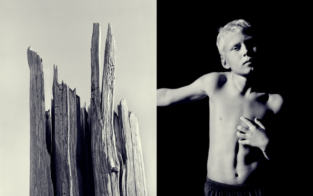 Photo: Bruno Ehrs