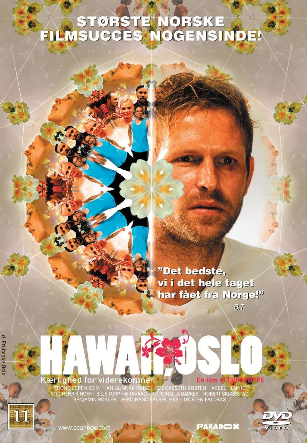 hawaii_oslo.jpg