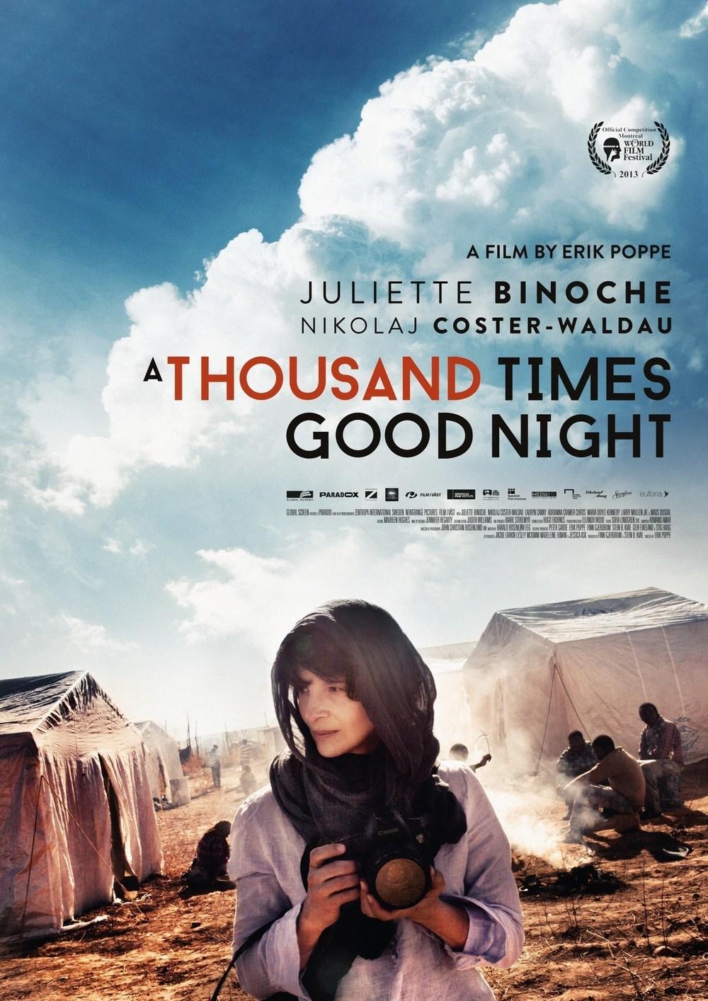 tusen-ganger-god-natt-a-thousand-times-good-night.21160.jpg
