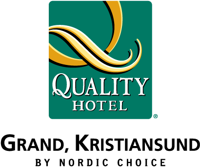 default_QH_Grand_Kristiansund.png