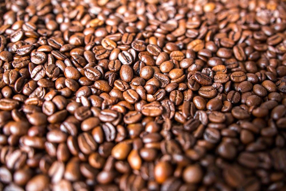 kaffebønner.jpg