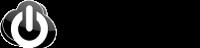 ADCOM_SV_side---svart-tekst.png