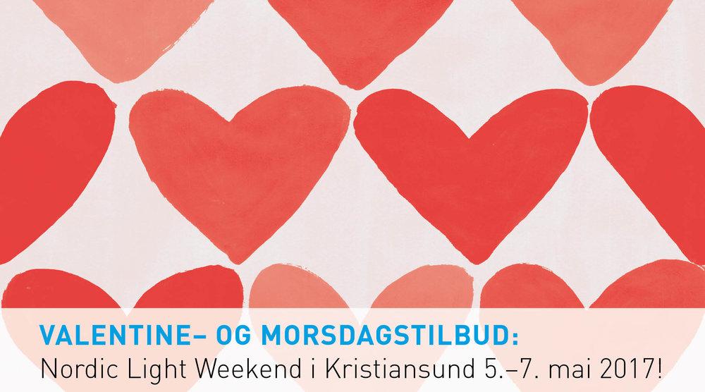 02.17 Valentine og Morsdagskampanje.jpg