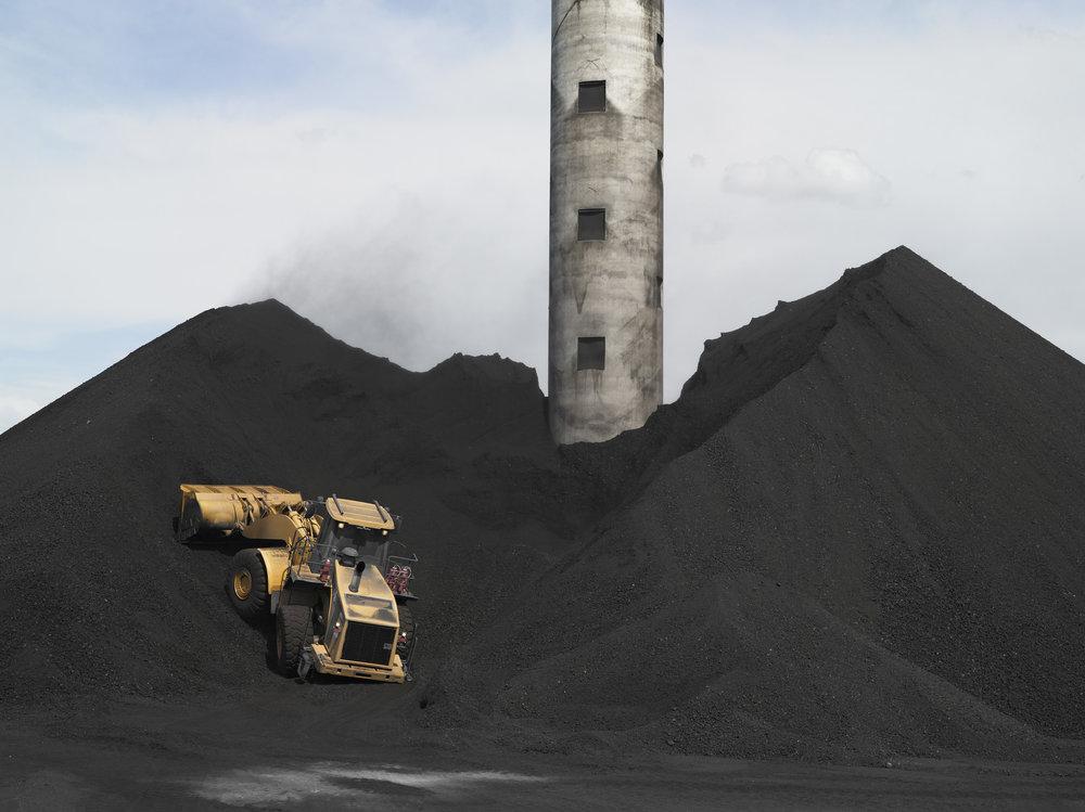 40_LucasFoglia_FRONTCOUNTRY_Coal Storage.jpg