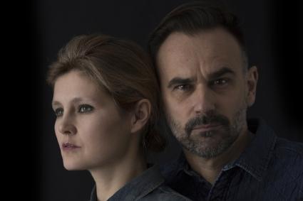 Mia MacFarlane & Julien Crouigneau (©)