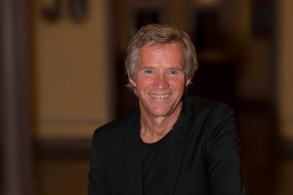 Kjetil Bjerkestrand (©)