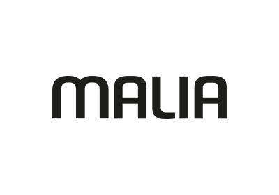 Malia.png