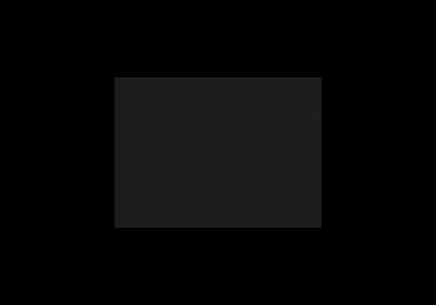 Vestbase.png