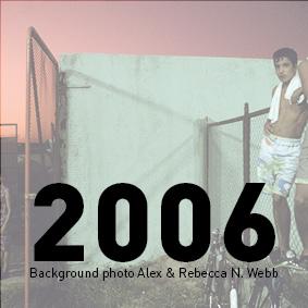 Past Editions bilder.jpg