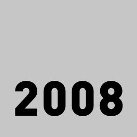 Past Editions bilder3.jpg