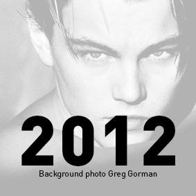 Past Editions bilder7.jpg