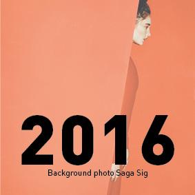 Past Editions bilder11.jpg