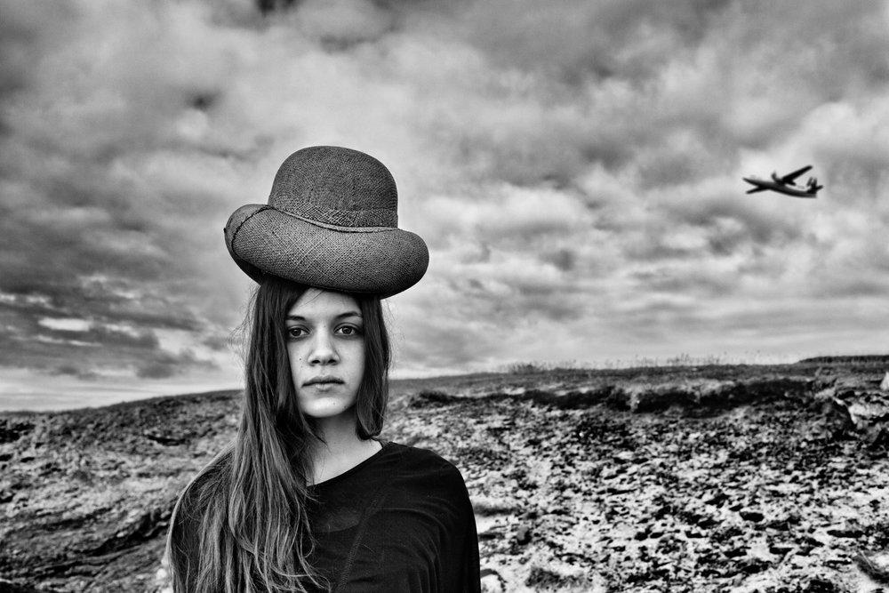 © Lisen Stibeck