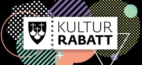 Kulturrabatt_folderbanner.png