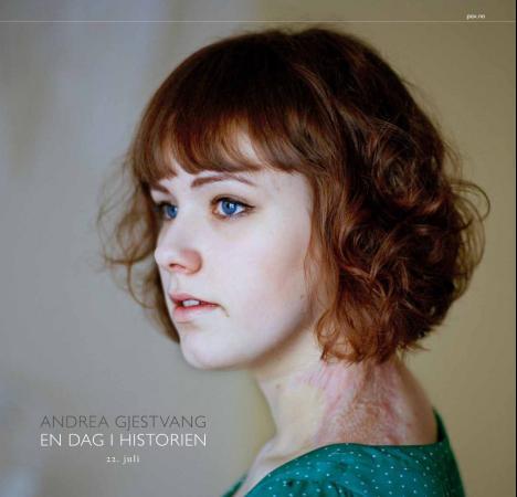 Andrea Gjestvang En dag i historien Cover.jpg