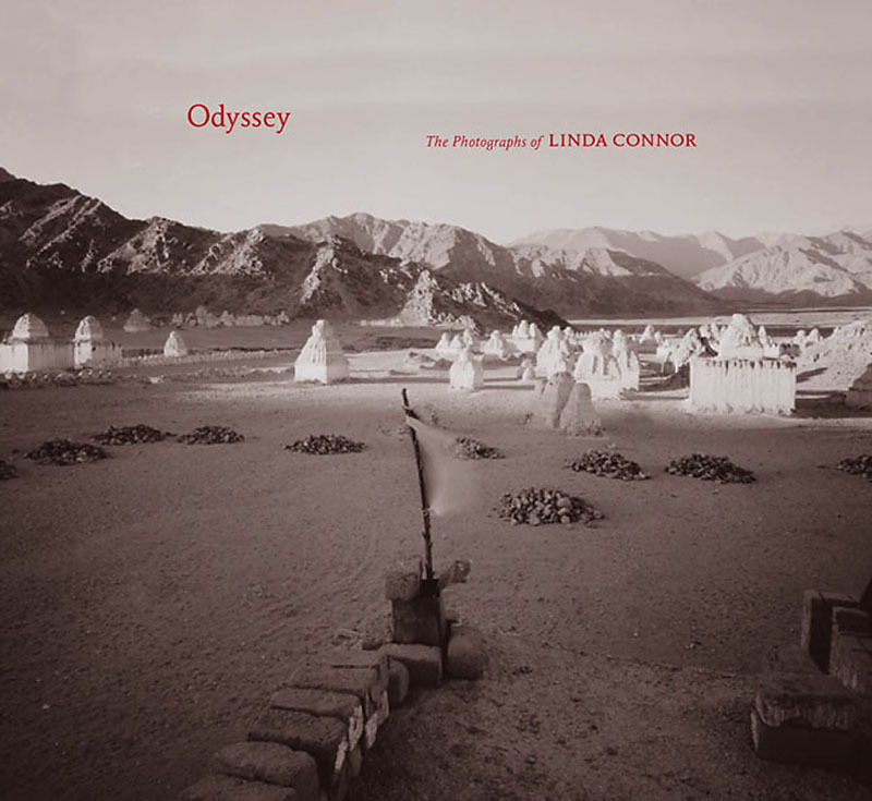 dyssey- The Photographs of Linda Connor.jpg