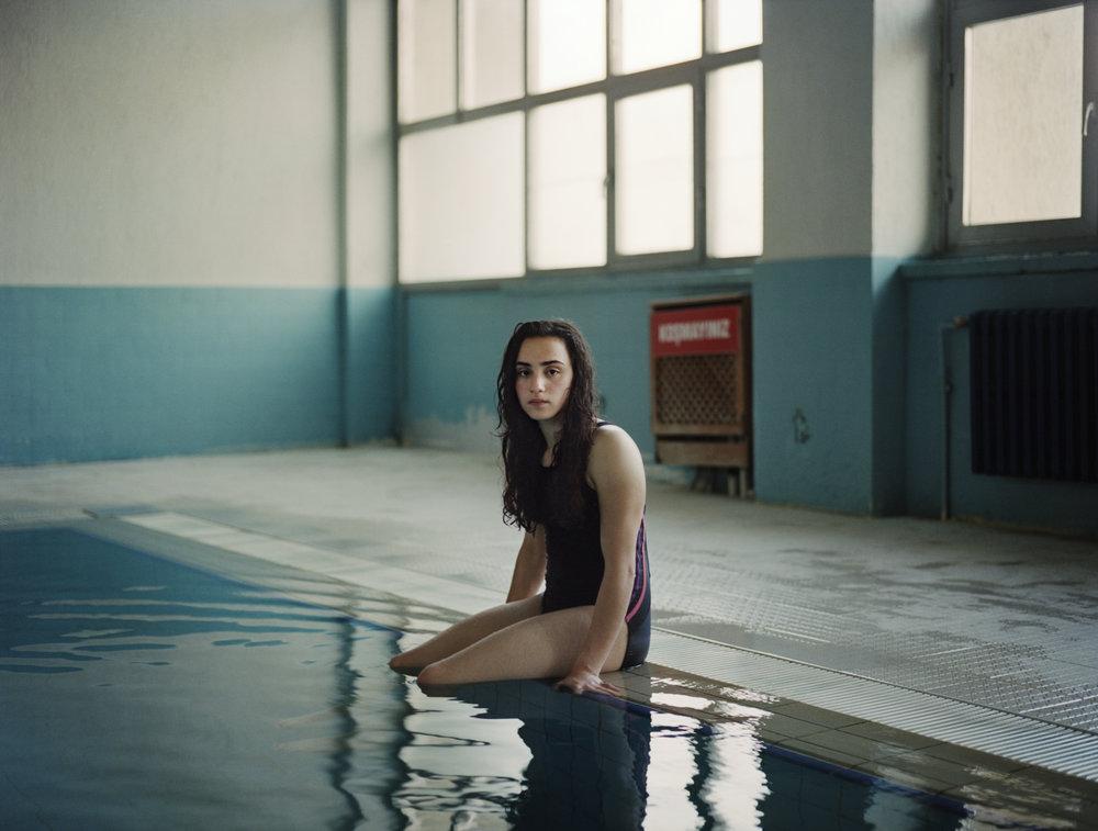 © Andrea Gjestvang