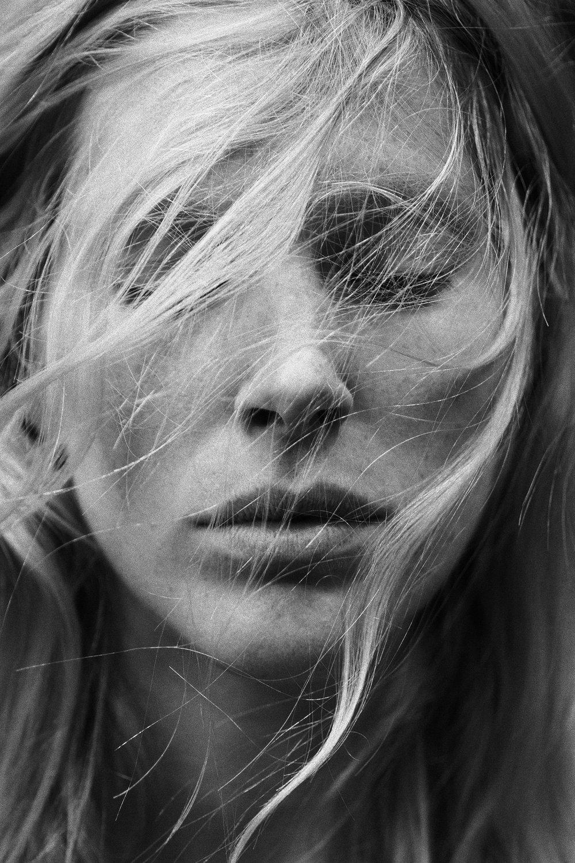 © Massimo Leardini