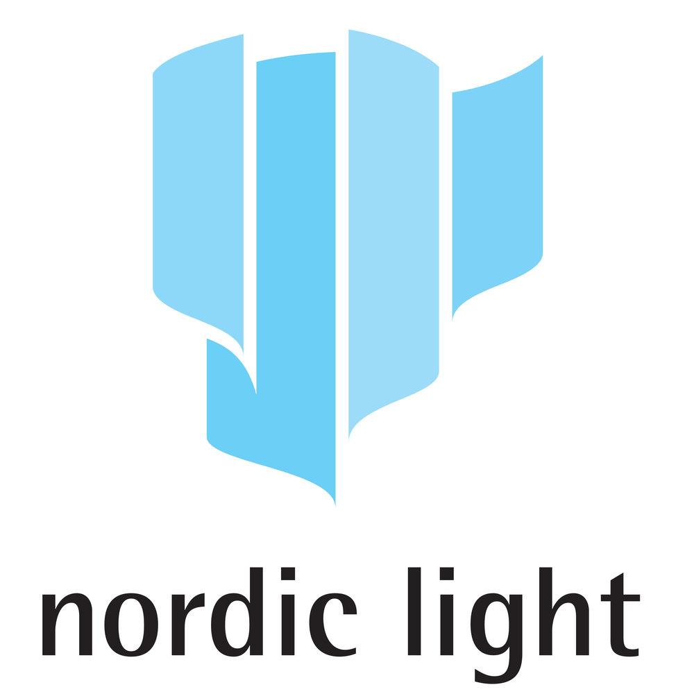 nle_logo.jpg