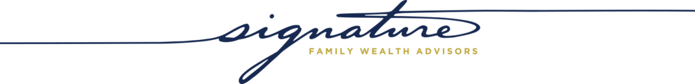 signature logo large.png