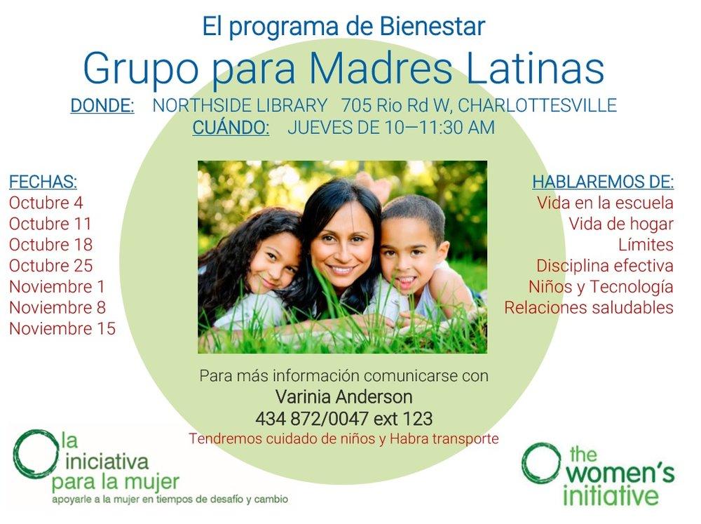 2018-09 Grupo para Madres.jpg