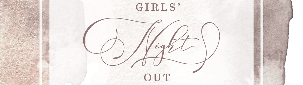 2019 GNO web page banner.png