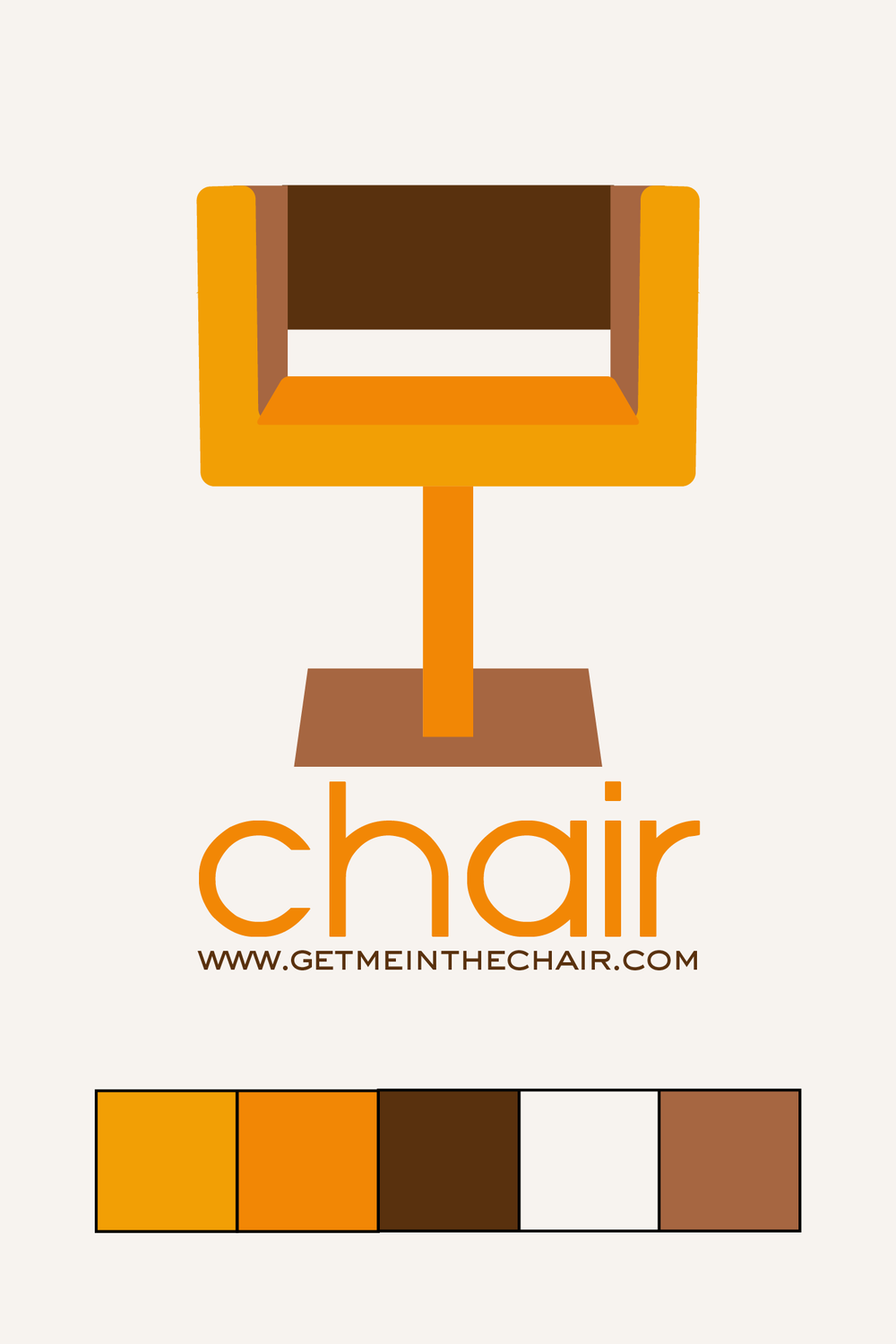 Chair_LOGO_5.png