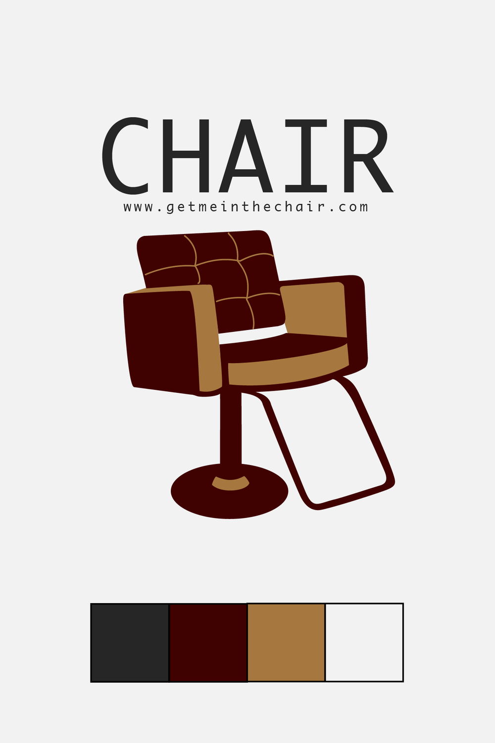 Chair_LOGO_6.png