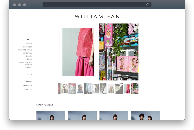 mockup_william_fan.jpg