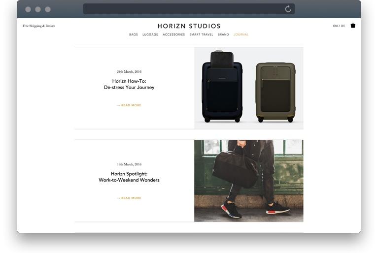 mockup_horizn_studios.jpg