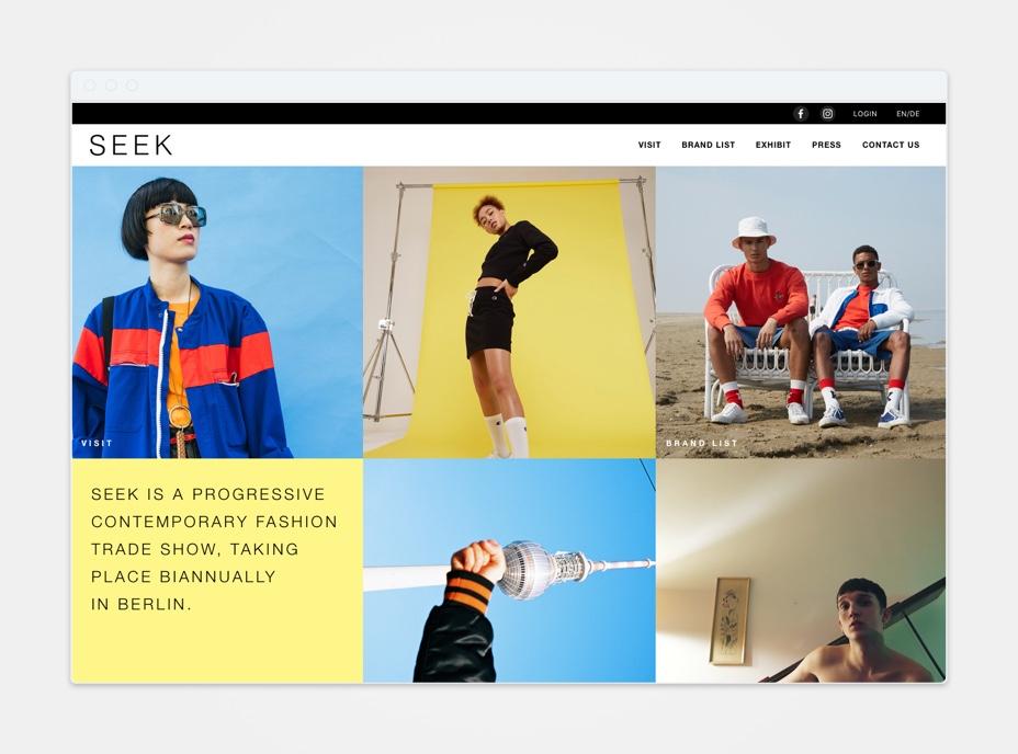 seek_homepage_1.jpg