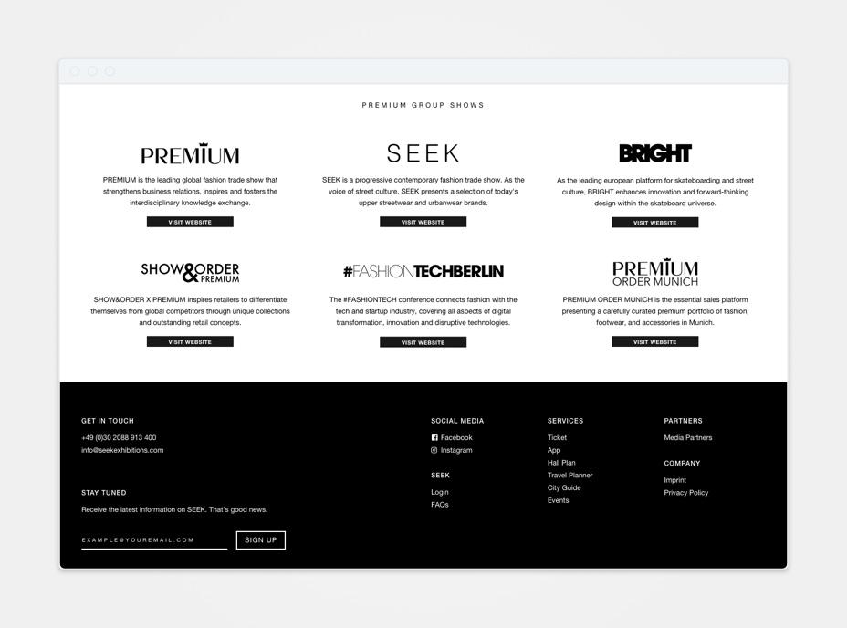 seek_homepage_Desktop Copy 11.jpg