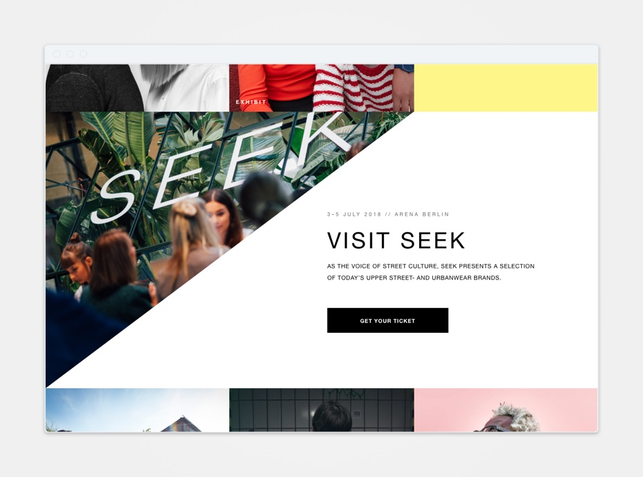 seek_homepage_Desktop Copy 4.jpg