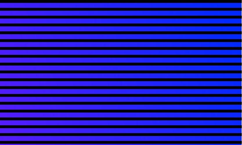 3_background.jpg