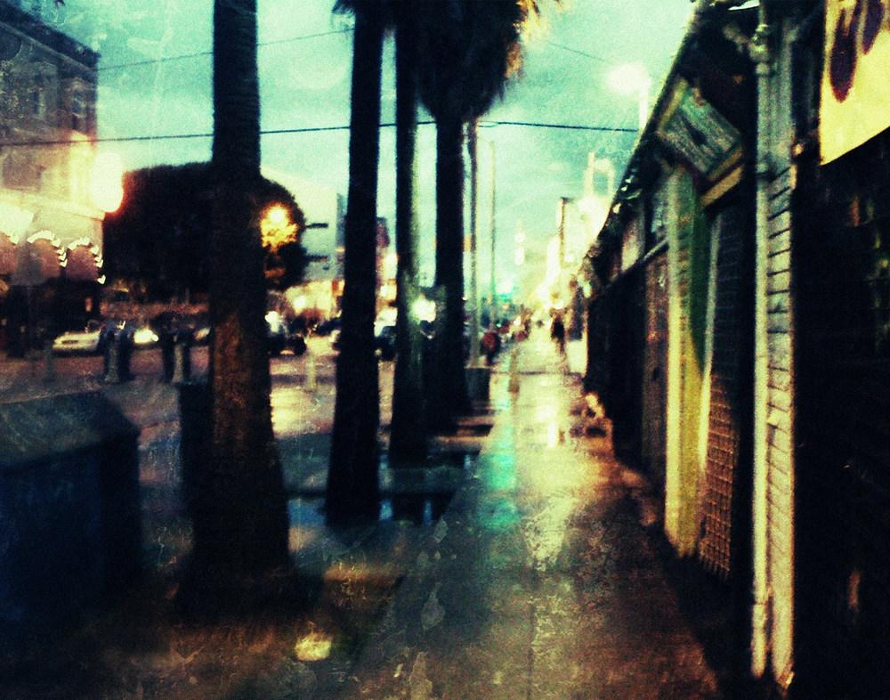 night-rain.jpg