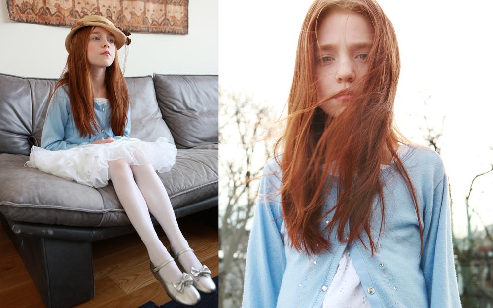 Rebeka Obrien1.jpg