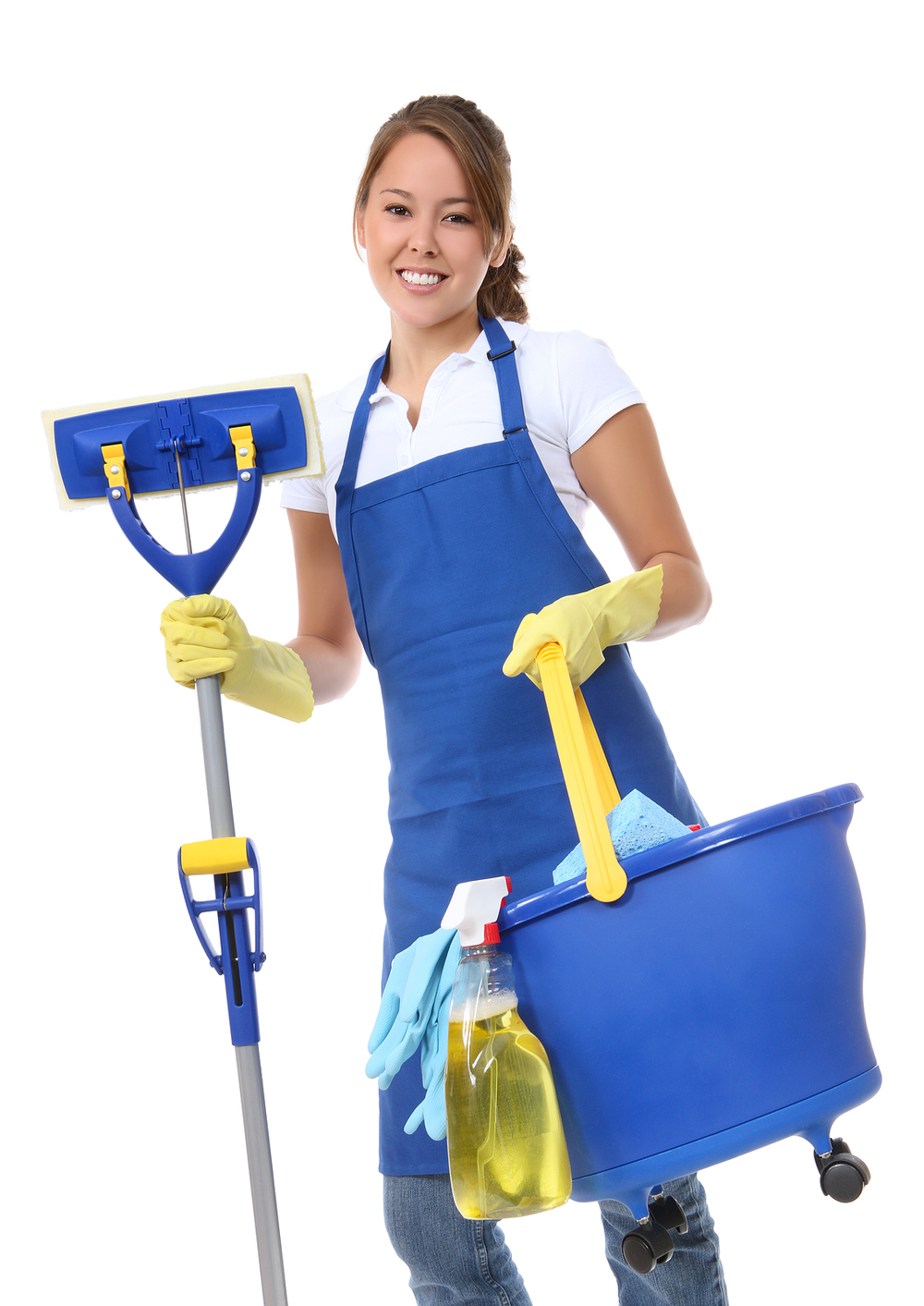 cleaner-in-leeds-with-mop.jpg