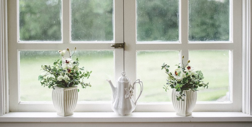 window cleaning services paso robles