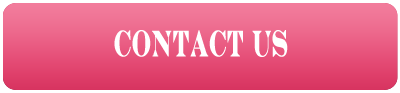 Contact-Cleaning-Service-Button-300x70.png