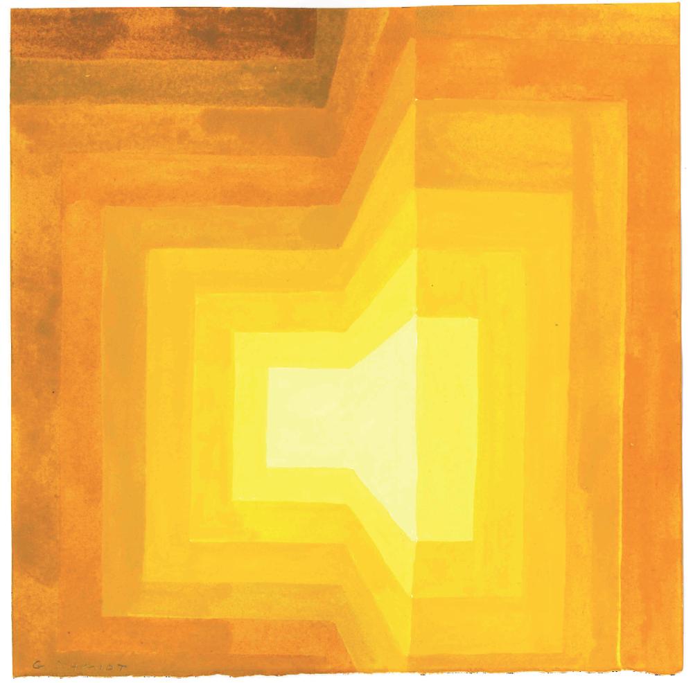 gold_mist.png