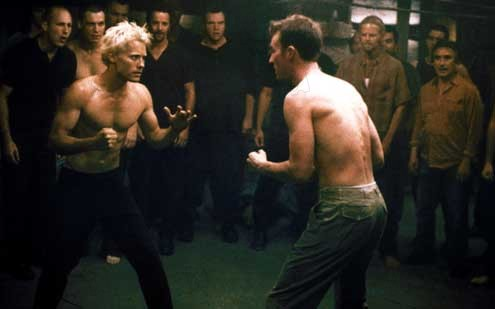Obligatory Fight Club pic