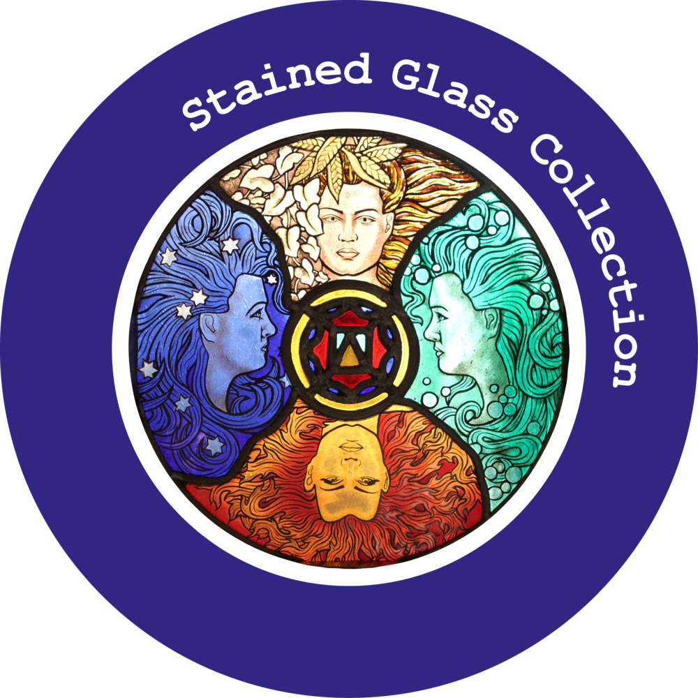 Stained Glass Button.png
