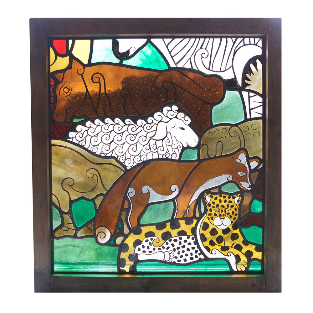 WEB Stained Glass Animals.jpg